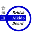 British Aikido Board logo